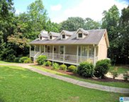 5209 Carriage Dr, Pinson image