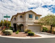 9572 GREEN VINEYARD Avenue, Las Vegas image
