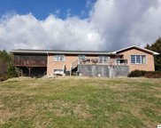 1426 Chapman Hwy, Sevierville image