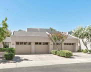 7700 E Gainey Ranch Road Unit #104, Scottsdale image