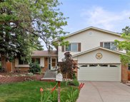 12727 W Arizona Place, Lakewood image