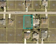 1100 NW 14th ST, Cape Coral image