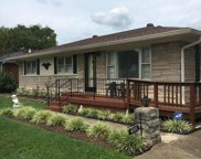 2601 Hampstead Dr, Louisville image