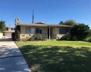1492   N Arroyo Boulevard, Pasadena image