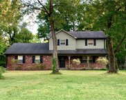 623 79th  Street, Indianapolis image