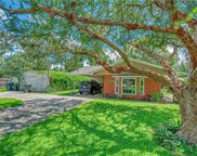 2416 Avenue C  Sw, Winter Haven image