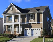 1817 Knights Crest Way, Wake Forest image