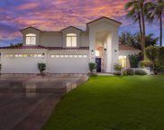 1221 W Sunrise Place, Chandler image