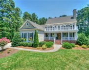 482  Agnew Road, Mooresville image