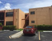 571 Nw 107th Ave Unit #108, Miami image