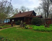218 Welsh Road, Penn Twp - BUT image