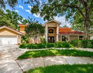 2461 Waterview Court, Palm Harbor image