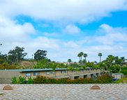 552 Canyon Dr. Unit #37, Oceanside image