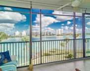 100 Intracoastal Place Unit #402, Tequesta image