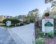 842 Shinn Point Road, Wilmington image