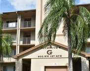 800 Sw 137th Ave, Pembroke Pines image