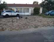 2312 Lawton Dr, Lemon Grove image