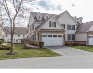 4 Robert Court, Chadds Ford image