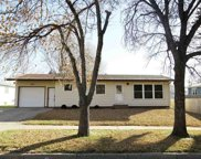 8 25th St. Nw, Minot image