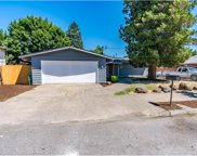 1156 SE 148TH  AVE, Portland image