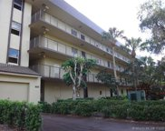 3301 Nw 47th Ter Unit #108, Lauderdale Lakes image