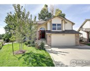 13355 Fawn Ct, Broomfield image