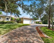 1103 SW Blue Water Way, Stuart image