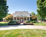 302 Land Grant Drive, Simpsonville image