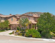 10801 Dakota Ranch Rd, Santee image