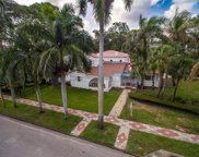 815 15th Avenue Ne, St Petersburg image