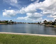 222 Waterway Ct Unit 5-202, Marco Island image