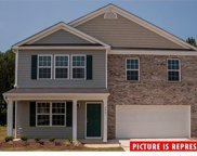 117 Mossy Pond Unit #32, Statesville image