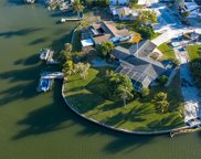 8095 Lagoon Rd, Fort Myers Beach image