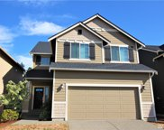 1438 77th Trail SE, Tumwater image