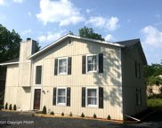 28 Summit Dr, Mount Pocono image
