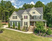 8328 Southmoor Hill Trail, Wake Forest image