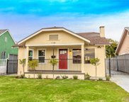 1135 W 84th Place, Los Angeles image