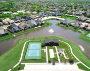 2905 Riverbrook Way, Southlake image