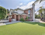 22311 Butterfield, Mission Viejo image