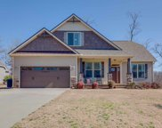 15 Meadowgold Lane, Greer image