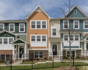 723 Traditions Grande Boulevard, Wake Forest image