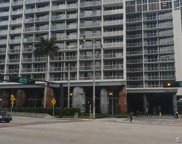 485 Brickell Ave Unit #4907, Miami image
