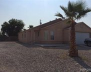 5571 S Ruby Street, Fort Mohave image