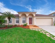 2358 Andrews Valley Drive, Kissimmee image