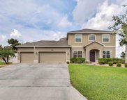 11804 Buttonhook Drive, Clermont image