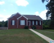 11494 Meads Dr, Mccalla image