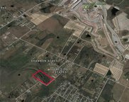 14415 Plover Place, Del Valle image