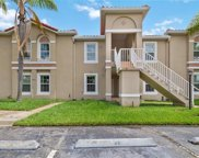 2836 Osprey Cove Place Unit 102, Kissimmee image