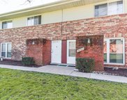 4163 Gallatin Unit #D, Bridgeton image