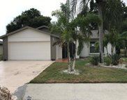 427 Cypress Forest Drive, Englewood image